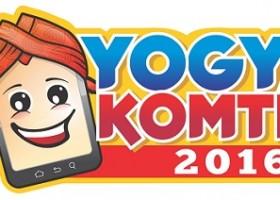 LOGO YKMT 2016